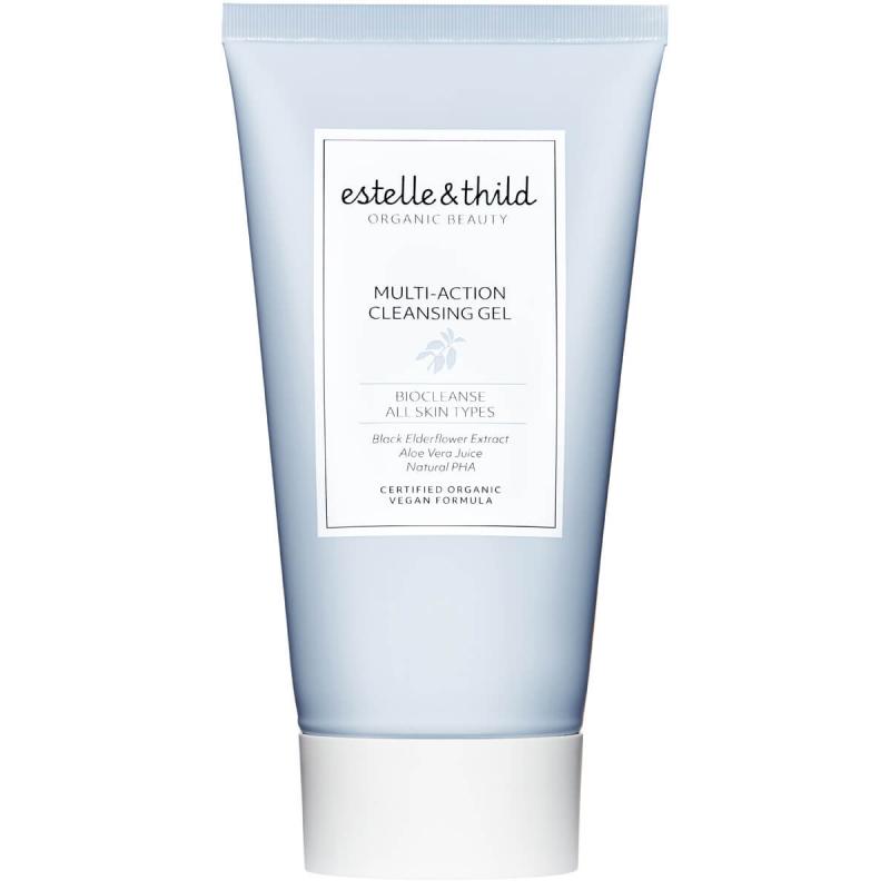 Estelle & Thild Multi-Active Gel Cleanser (150ml)