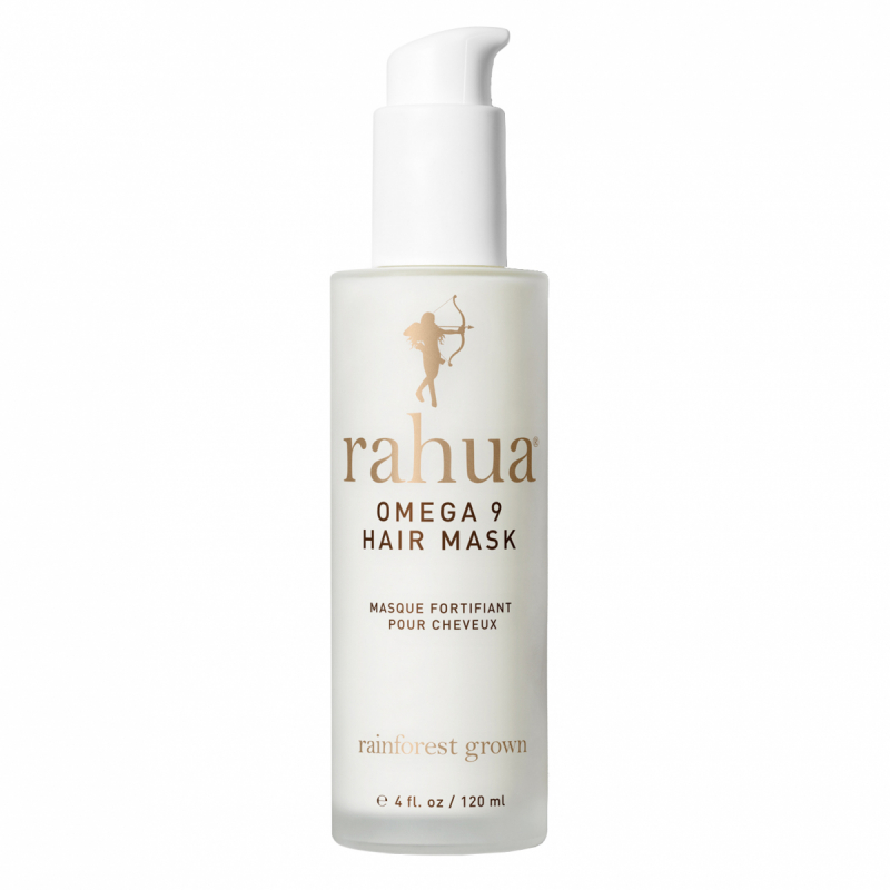 Rahua Omega 9 Hairmask