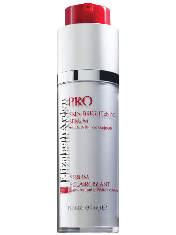 Elizabeth Arden Pro Skin Brightening Serum (30ml)