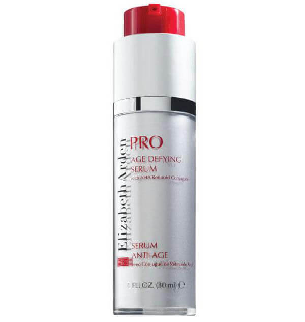 Elizabeth Arden Pro Age Defying Serum (30ml)