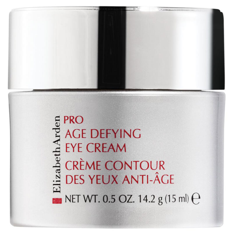 Elizabeth Arden Pro Age Defying Eye Cream (15ml) i gruppen Hudvård / Ansiktsåterfuktning / Ögonkräm hos Bangerhead (B022198)