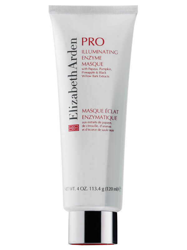 Elizabeth Arden Pro Illuminating Enzyme Masque (120ml)