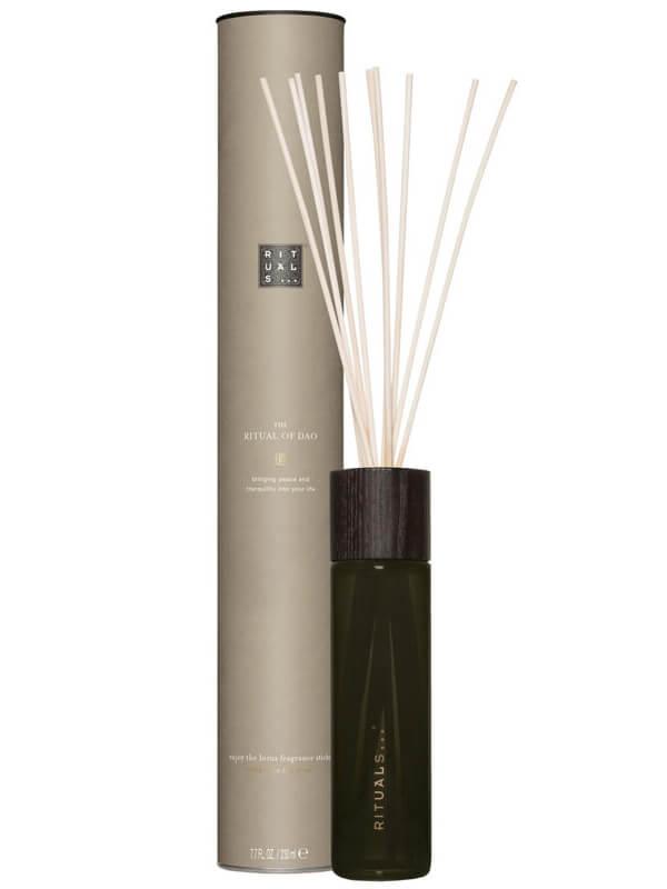 Rituals The Ritual of Dao Fragrance Sticks i gruppen Kroppsvård & spa / Hem & Spa / Doftspridare hos Bangerhead (B022273r)