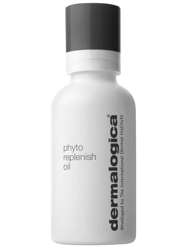Dermalogica Phyto Replenish Oil (30ml)