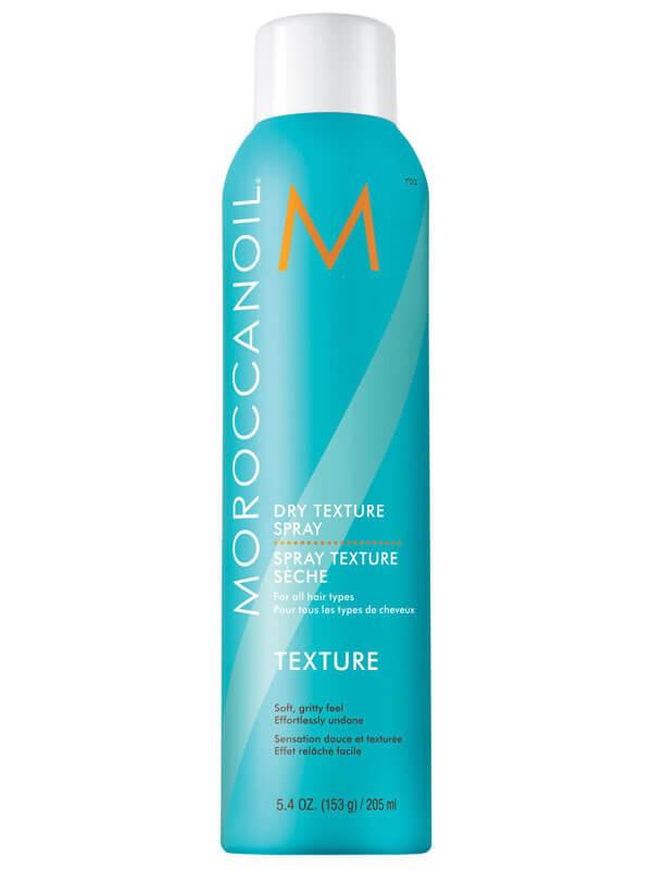 Moroccanoil Texture Dry Spray (205ml)