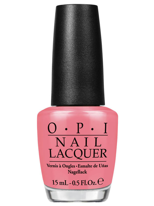 OPI - Aphrodite'S Pink Nightie