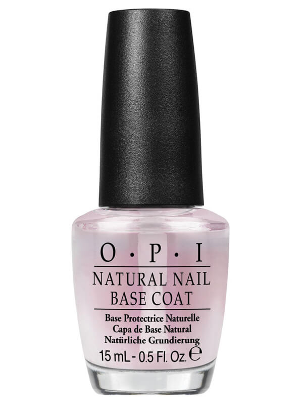OPI - Opi Base Coat