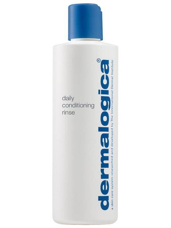 Dermalogica Daily Conditioning Rinse i gruppen Hårvård / Schampo & balsam / Balsam hos Bangerhead (B042963r)