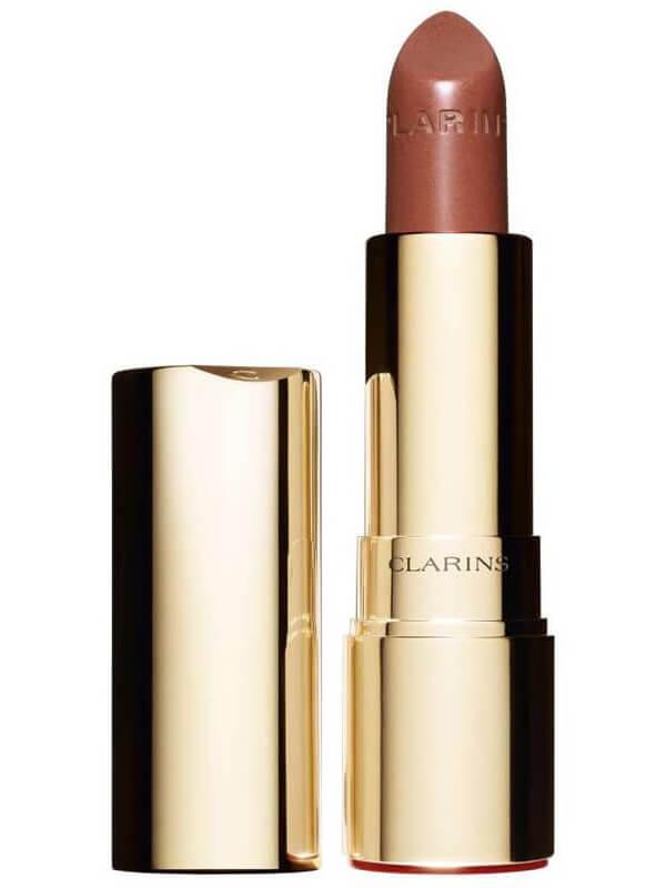 Clarins Joli Rouge Brilliant i gruppen Makeup / Läppar / Läppstift hos Bangerhead (B005257r)