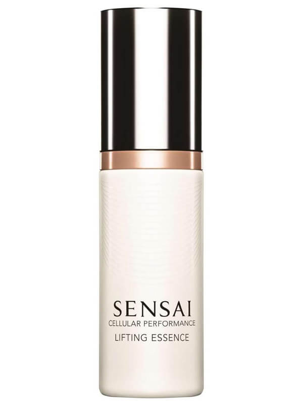 Sensai Cellular Performance Lifting Essence (40ml) i gruppen Hudvård / Ansiktsserum & olja / Ansiktsserum hos Bangerhead (B022647)