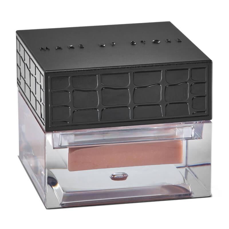 Make Up Store Lip Gloss Gelato i gruppen Makeup / Läppar / Läppglans hos Bangerhead (B022722r)