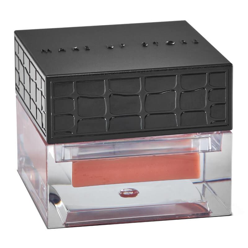 Make Up Store Lip Gloss Gelato ryhmässä Meikit / Huulet / Huulikiillot at Bangerhead.fi (B022722r)