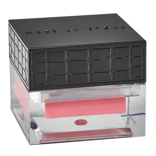 Make Up Store Lip Chic Gloss i gruppen Makeup / Läppar / Läppglans hos Bangerhead (B022725r)