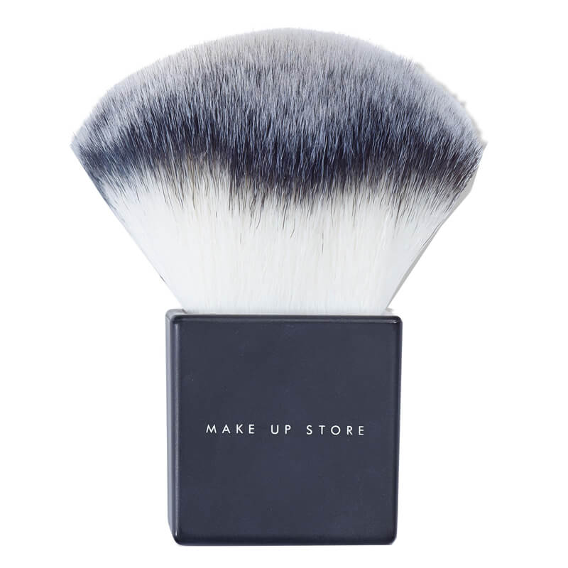 Make Up Store Brush Kabuki #409