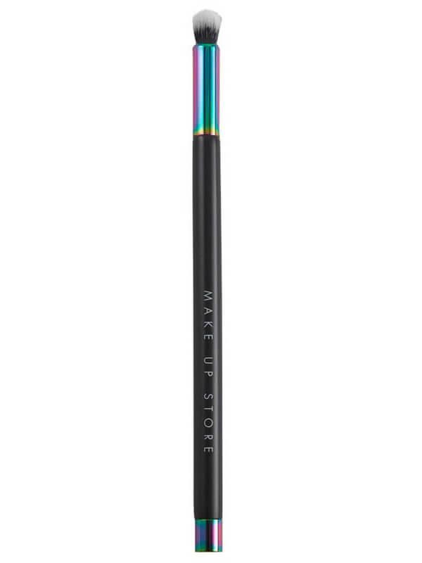 Make Up Store Brush Colors Blender M #705