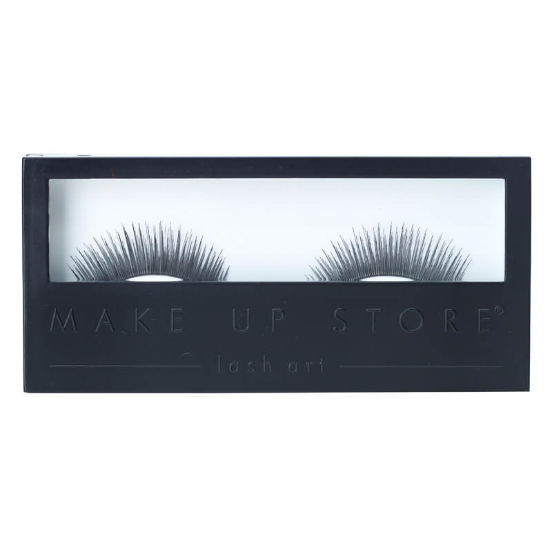 Make Up Store Eyelash - Lady
