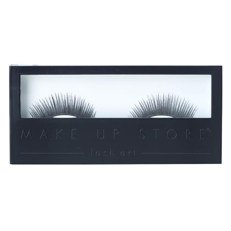 Make Up Store Eyelash - Lady