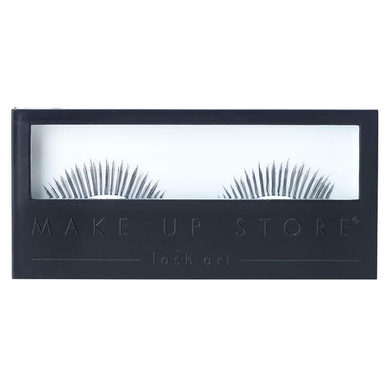 Make Up Store Eyelash - Doll