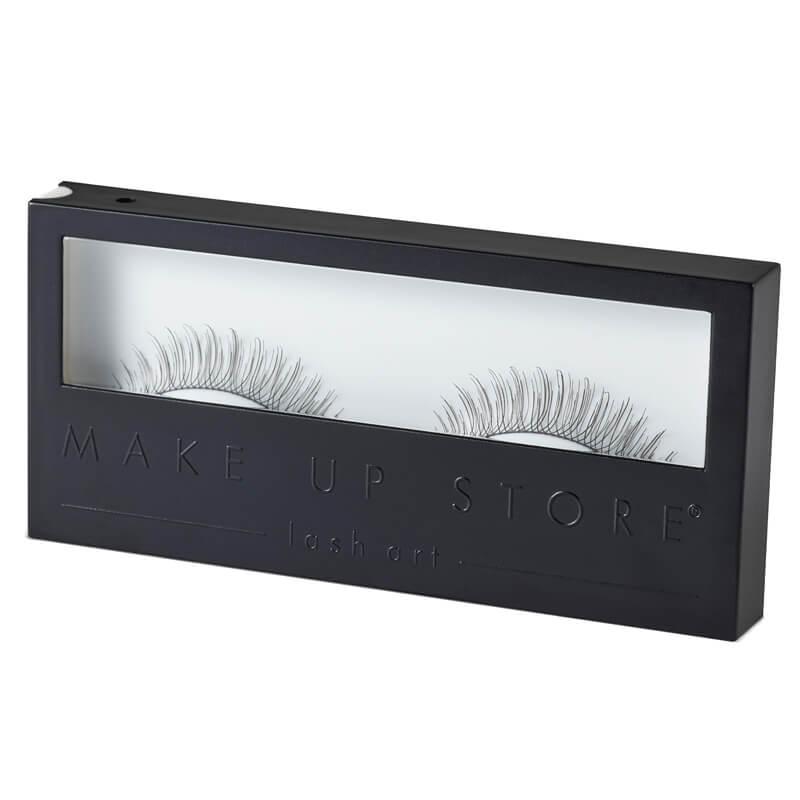 Make Up Store Eyelash Perfect