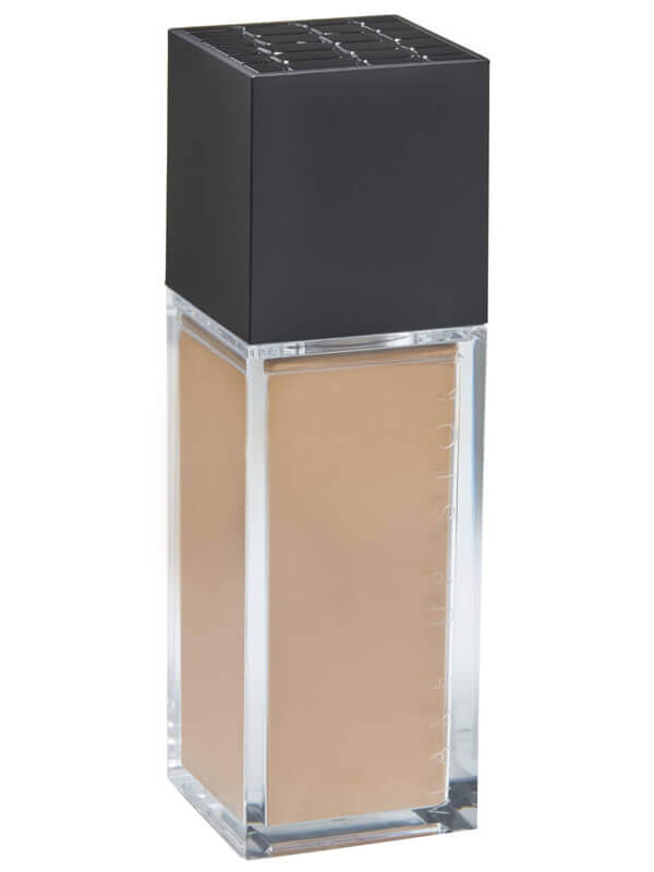 Make Up Store Sculpt Excellence i gruppen Makeup / Bas / Foundation hos Bangerhead (B022838r)