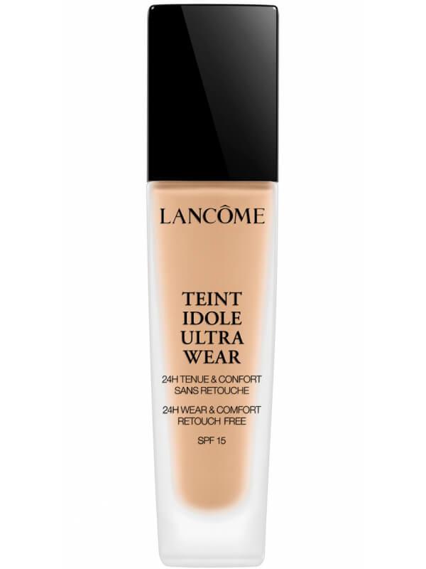 Lancome Teint Idole Ultra 24H Foundation i gruppen Makeup / Bas / Foundation hos Bangerhead (B022866r)