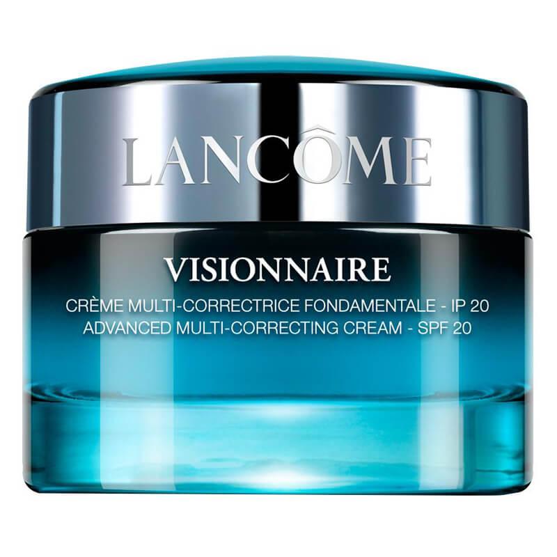 Lancome Visionnaire Creme SPF 20 (50ml)