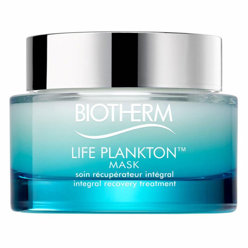 Biotherm Life Plankton Mask (75ml)