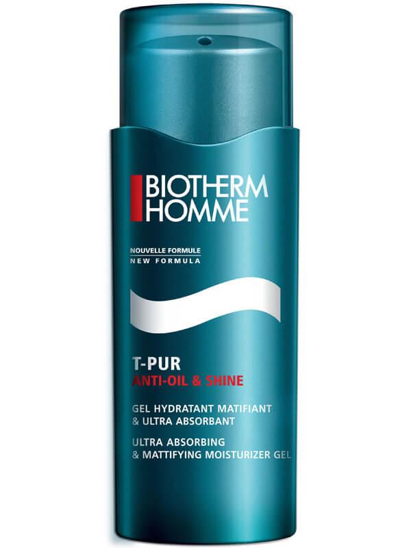 Biotherm T-Pur Anti-Oil & Shine (50ml)