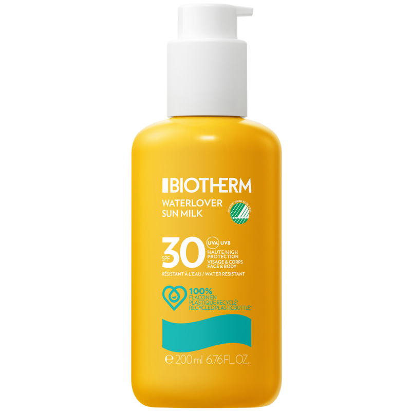 Biotherm Water Lovers SPF30