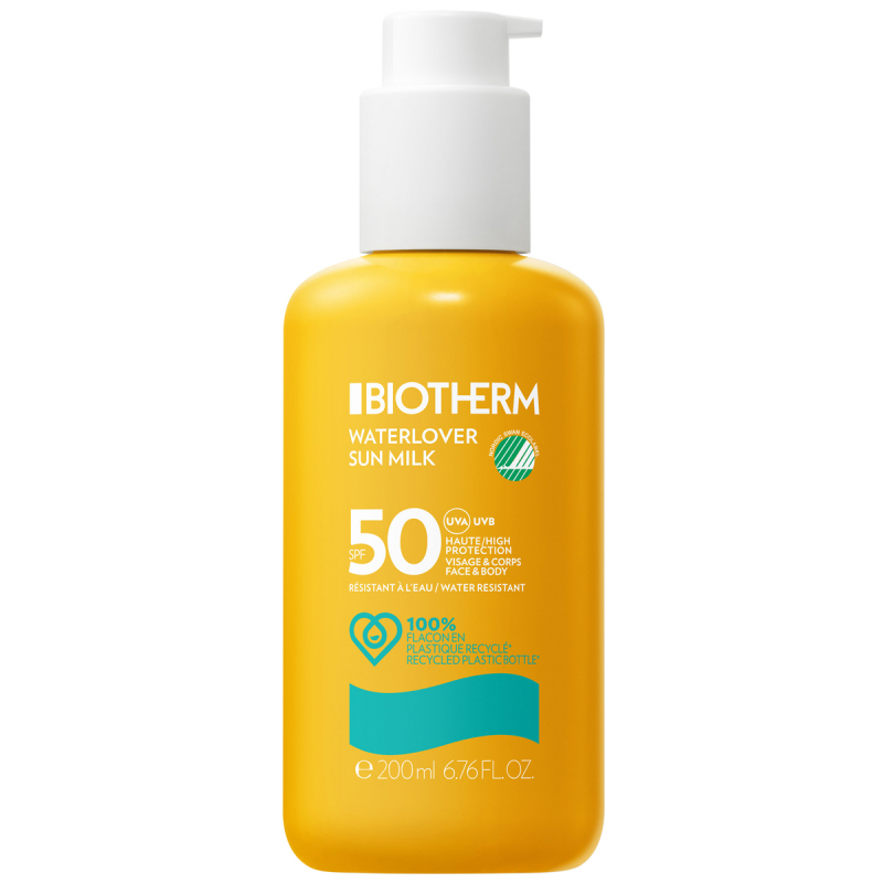 Biotherm Water Lovers SPF50