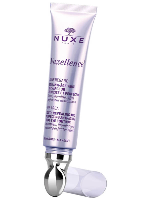 NUXE Nuxellence Eye Area (15ml)