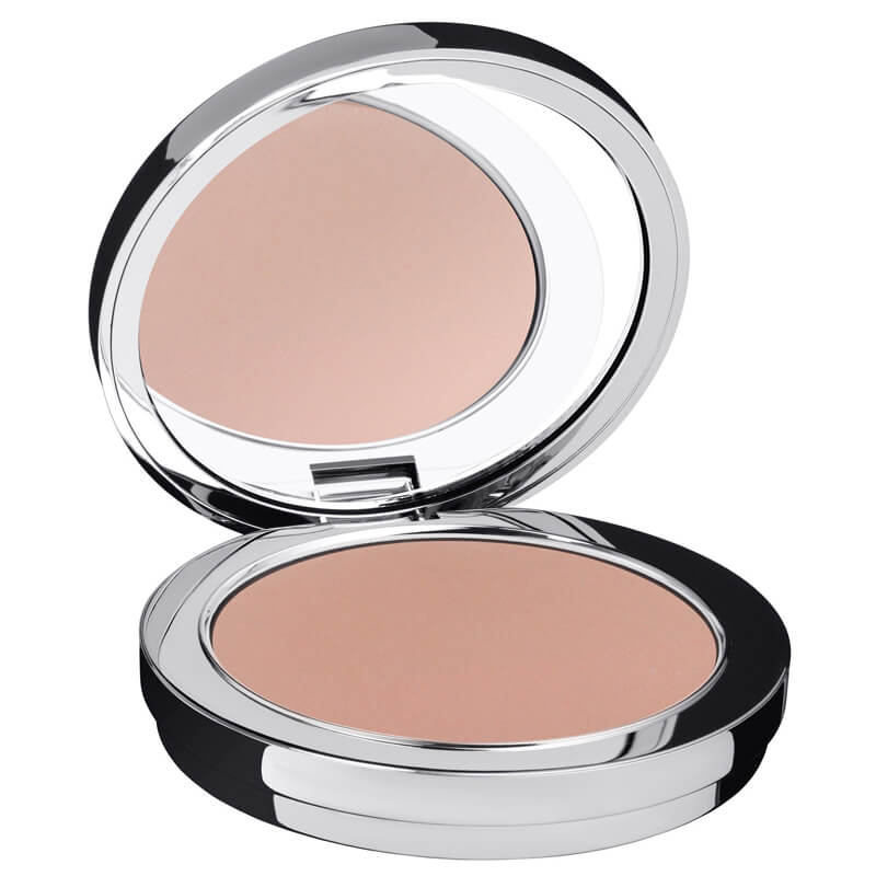 Rodial Instaglam Compact Deluxe - Bronzing Powder