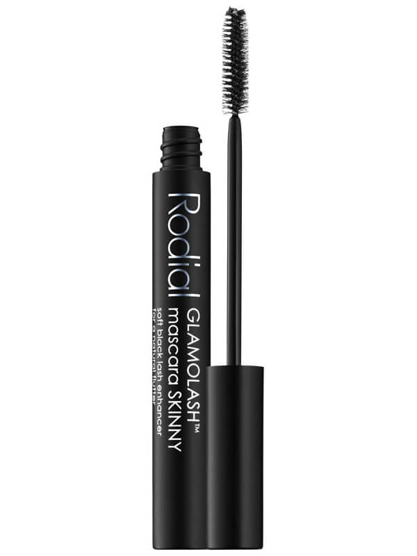 Rodial Glamolash Mascara Skinny - Black