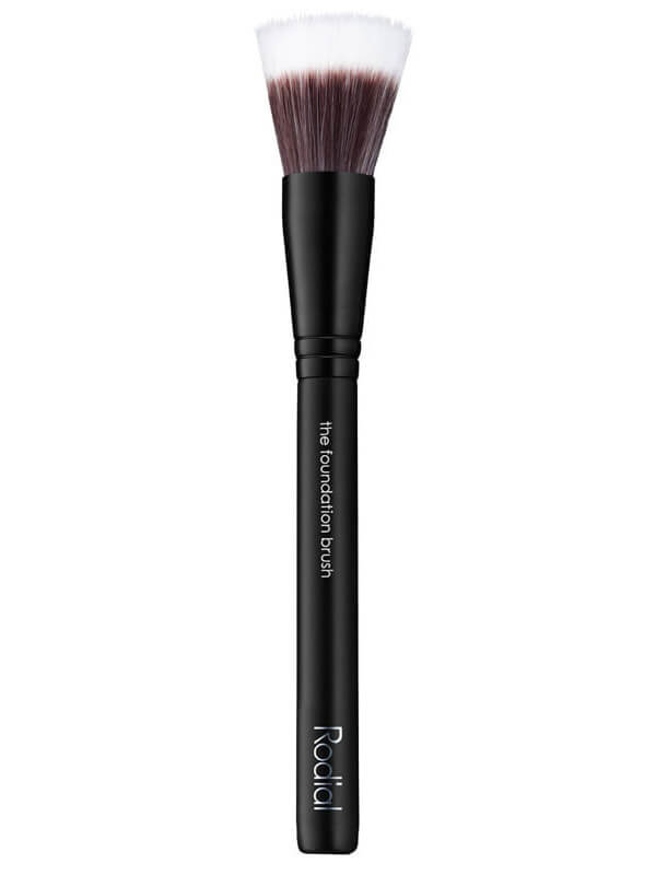 Rodial Foundation Brush