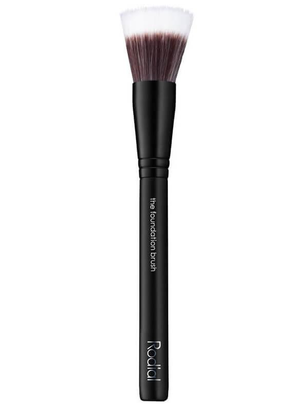 Rodial Foundation Brush