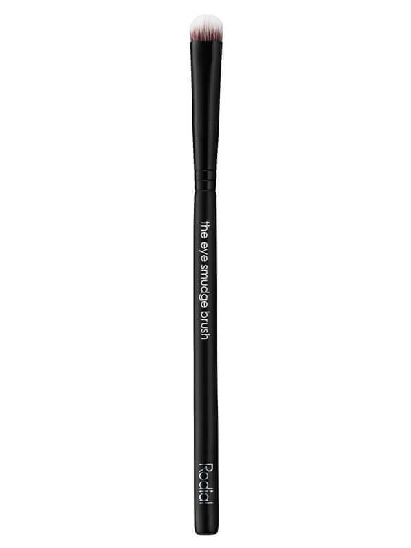 Rodial Eye Smudge Brush
