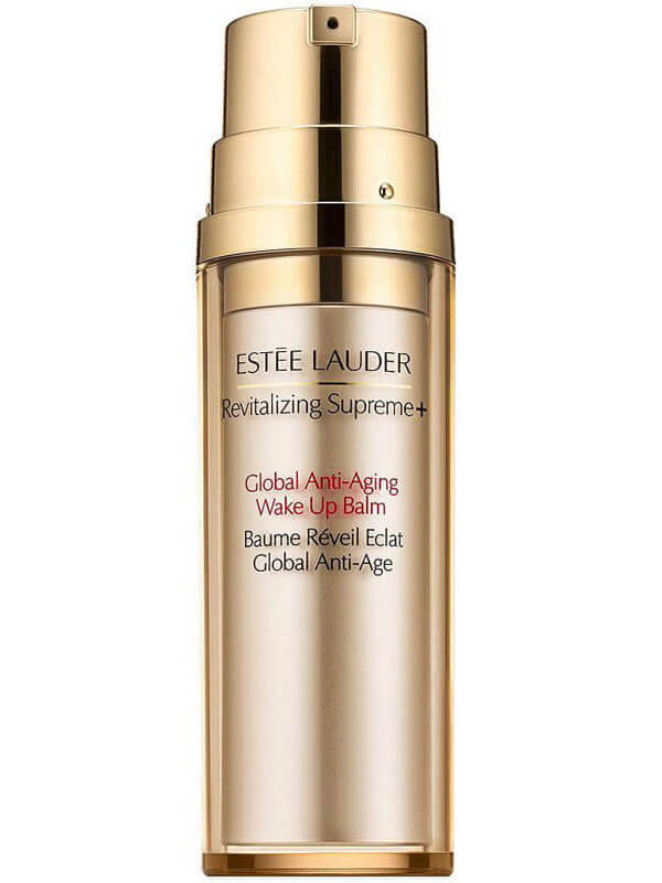 Estee Lauder Revitalizing Supreme Wake Up Balm