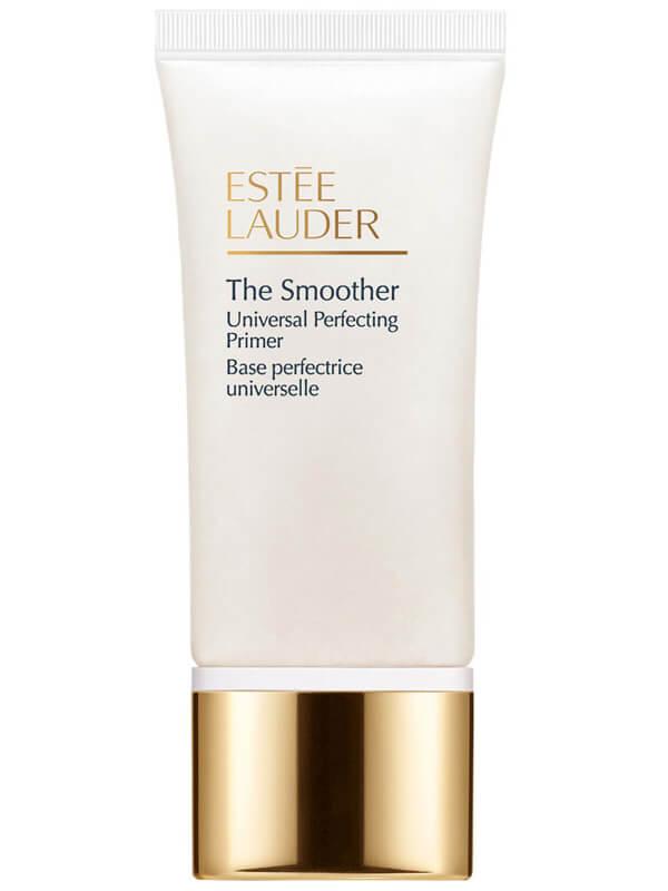 Estée Lauder Smooth Universal Perfecting Primer (30ml) i gruppen Makeup / Bas / Primer hos Bangerhead (B023100)