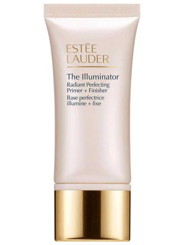 Estée Lauder Illuminator Radient Perfecting Primer (30ml) i gruppen Makeup / Bas / Primer hos Bangerhead (B023101)