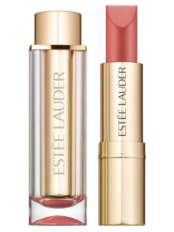 Estée Lauder Pure Color Love Lipstick i gruppen Smink / Läppar / Läppstift hos Bangerhead (B023111r)
