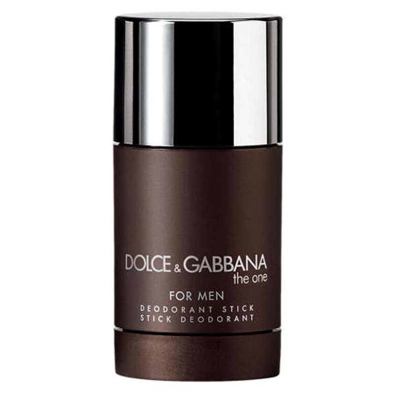 Dolce & Gabbana The One Men Deo Stick (75ml)