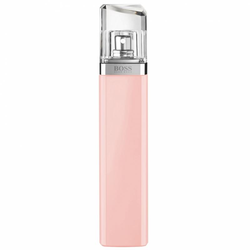 Boss Ma Vie Florale EdP ryhmässä Tuoksut / Naisten tuoksut / Eau de Parfum naisille at Bangerhead.fi (B023247r)