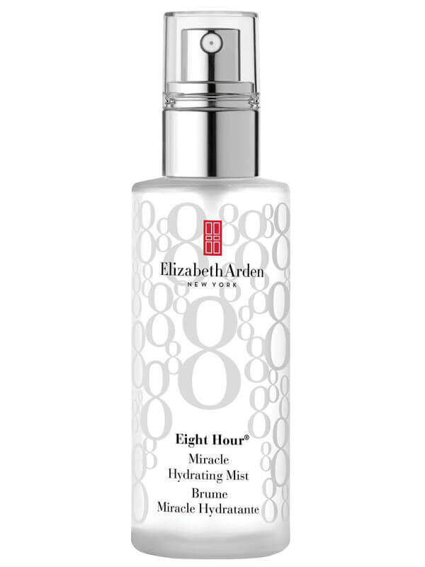 Elizabeth Arden Eight Hour Miracle Hydrating (100ml)
