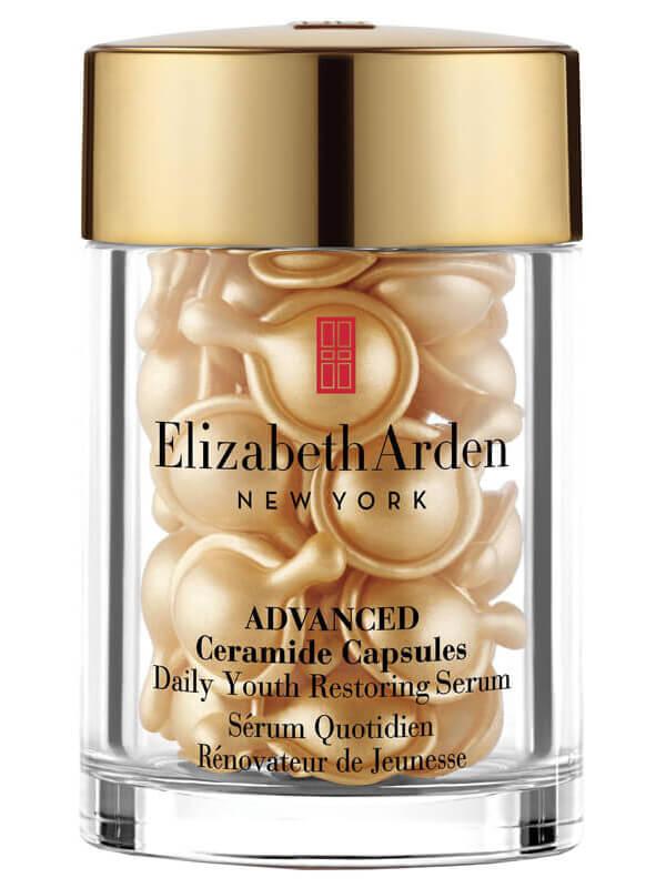 Elizabeth Arden Advanced Ceramide Capsules (30St)