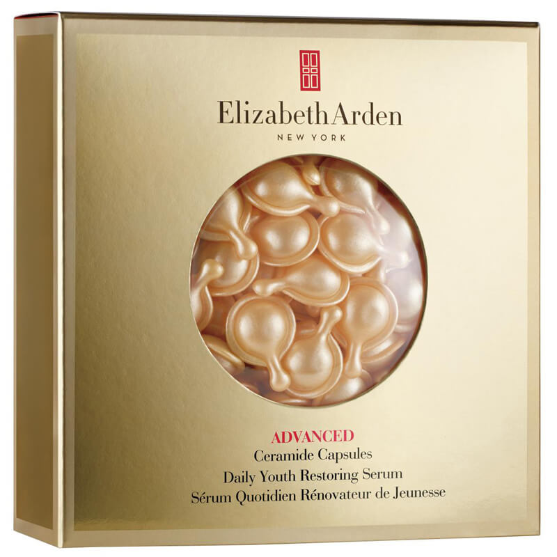 Elizabeth Arden Advanced Ceramide Capsules Refill (45St)