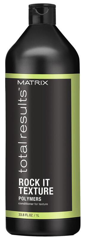 Matrix Total Results Texture Conditioner i gruppen Hårvård / Balsam hos Bangerhead (B023345r)