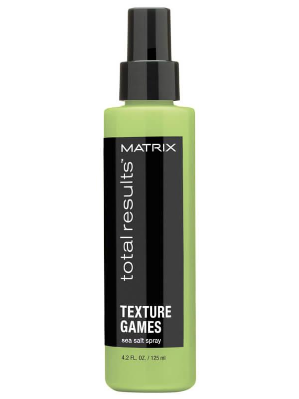 Matrix Total Results Texture Salt Spray (125ml)