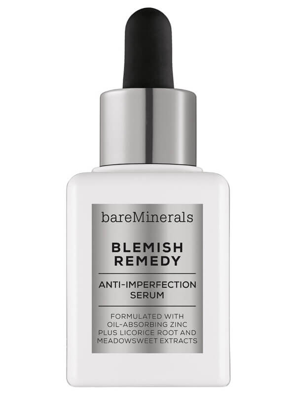 bareMinerals Blemish Remedy Anti-Imperfection Serum (30ml)