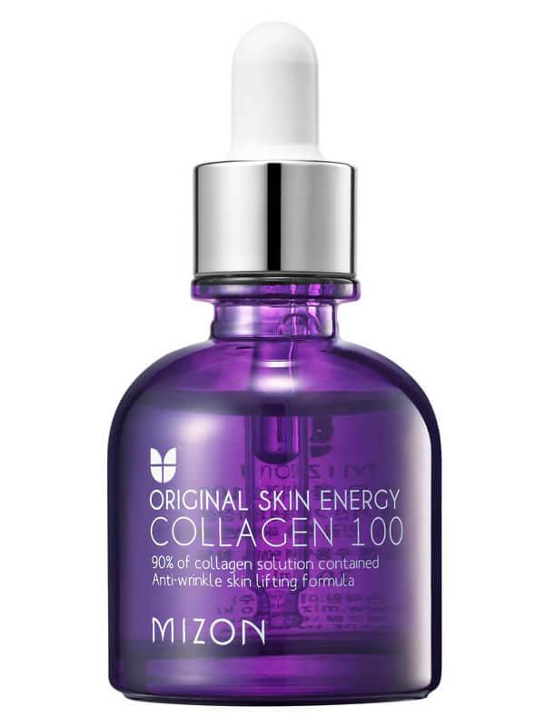 Mizon Collagen 100