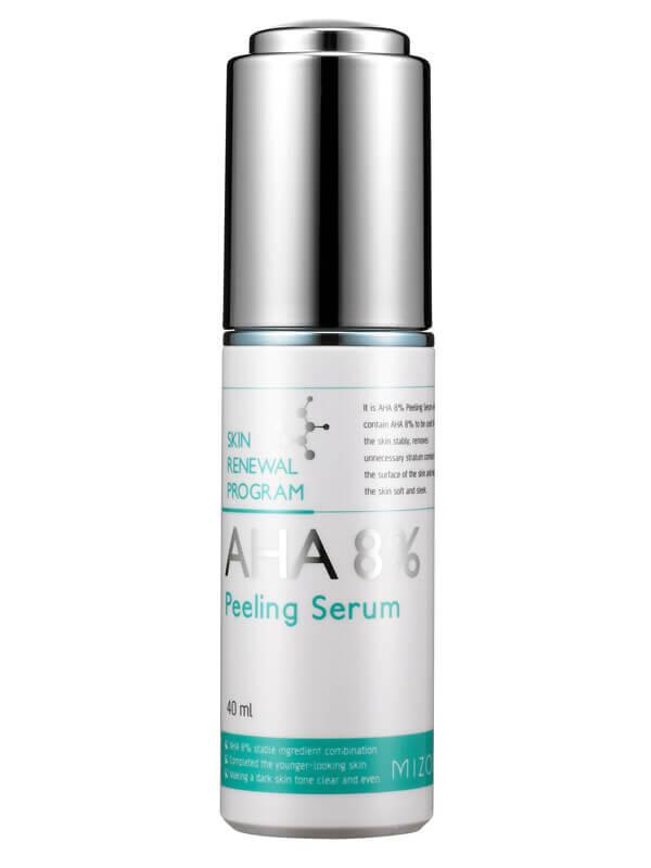 Mizon 8% Aha Peeling Serum